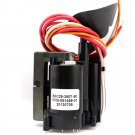 Flyback Transformer BSC29-3807-50 5109-051459-01 For CRT Television