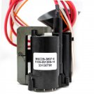 For BSC29-3807-8 5109-051209-16 Flyback Transformer For CRT Television