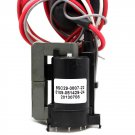 For BSC29-3807-22 051429-24 Flyback Transformer For CRT Television
