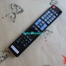 For LG 55LM6700UA.AUSWLJR 55LM6400 55LM6400SA 55LM6700 led lcd tv Remote Control