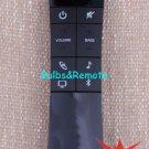 For Logitech Speaker Dock player Remote Control