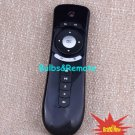 For Sanyo RH501 LED LCD TV Player Remote Control