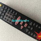 For IDALL 308/320/330/350/760/860 Audio Video Receiver Remote Control