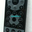Remote Control For JBL ON TIME 200ID Sound Speaker Player