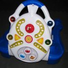 Fisher Price 3 in 1 Activity Center/ Walker