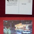 Peppermill Resort Hotel Casino Restaurant Buffet Old Photo VINTAGE POSTCARD PC