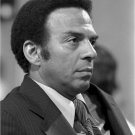 Civil Rights Photo 8X10 UN Ambassador Andrew Young