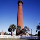 Ponce de Leon Inlet Lighthouse Florida Poster 20X30 Art Print