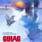 Gulag DVD 1985