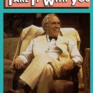 You Can't Take It With You DVD 1984 Jason Robards PBS Play