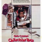 On The Right Track DVD Gary Coleman 1981