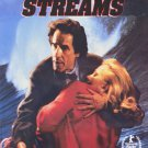 Love Streams DVD John Cassavetas Gena Rowlands 1984