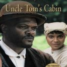 Uncle Tom's Cabin DVD Phylicia Rashad TV Movie