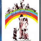 Under The Rainbow 1971 DVD Chevy Chase