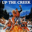 Up The Creek DVD 1984 Tim Matheson