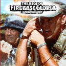 The Siege Of Firebase Gloria DVD 1989 R. Lee Ermey Wings Hauser