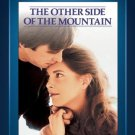 The Other Side of the Mountain DVD 1975 Marilyn Hassett Beau Bridges