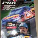 Hot Wheels Pro Racing 1998 1st Ed Kyle Petty Car MOC