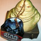 Star Wars Jabba the Hutt Kurt S Adler Holiday Ornament