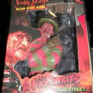 Nightmare on Elm Street Freddy Krueger Resin Bust Bank