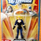 DC Universe Infinite Heroes 75 Years Black Canary MOC