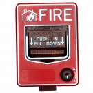 Manual Call point 2-wire Fire alarm system
