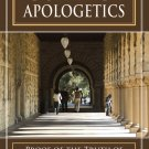 College Apologetics - By: Rev. Fr. Anthony Alexander
