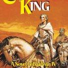 Crusader King - By: Susan Peek