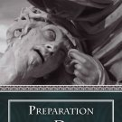 Preparation for Death (Abridged) - By: St. Alphonsus Liguori