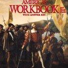 Christ and the Americas Workbook - By: Belinda Terro Mooney