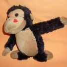 "12"" Designed And Manufactured For Russell Stover Candies, Inc. Plush Stuffed Toy"