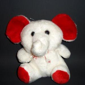 """8"""" Elephant Caltoy Stuffed Toys"""