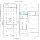 9371ft² - ☊ Nice Lot on Aster Pl Joshua Tree Land Your Terms! $0 Down