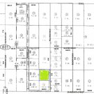 Well-Located 2.27-Acre Parcel, Polands Way, Landers