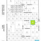 2.5Ac S Side of Kachina Dr Joshua Tree (1 Lot West of Lucille Lane) OFFER PENDING