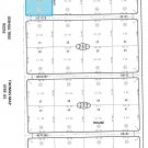 2.1 Acres $0 Down Jupiter Dr @ Conejo Avenue, Joshua Tree (NE corner of Jupiter and Conejo)