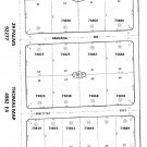 Oversized 0.37-Acre Residential Lot, Two Mile Rd, 29 Palms