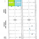 4.54 Ac Gerber Ave & Ducor Ave Landers