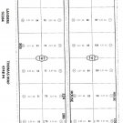 Beautiful 2-Acre Parcel, NW Cor Gerber Ave at Napa Rd, Landers