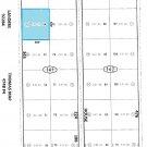 Desirable 2.27 Acre Parcel, Alta Avenue, Landers