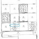 2.51 Acres Sutton Near Belmont, Near the Rocks, Joshua Tree