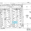 Lot With Water Meter N/of 6591 49 Palms Ave, 29 Palms