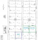 4.54 Acres Gerber Avenue, Landers (Sespe St, north of)