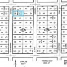 Lot Woodward Av 29 Palms With Water Meter Owner Carry (7024 Woodward, across from)