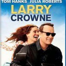 Larry Crowne (Blu-ray Disc, 2011)
