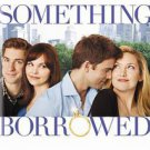 Something Borrowed (DVD, 2011)