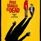 Pete Smalls Is Dead (DVD, 2011)