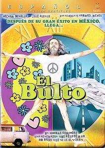 El Bulto (DVD, 2006)