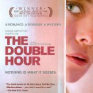 The Double Hour (DVD, 2012)