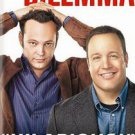 The Dilemma (DVD, 2011)
